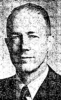 File:Walter K. Howe, Jr.-0.png