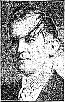 Goodwin (December 1928)