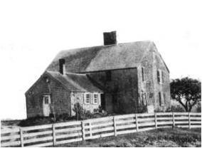 File:John Alden House.jpg