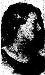 Gerth (Chatfield), Maude