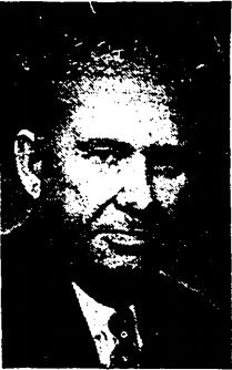 File:Harvey Goodwin (treasurer).png