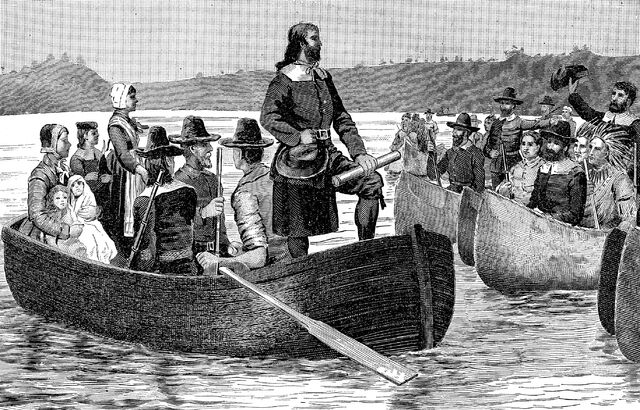 File:Roger Williams Return from England.jpg