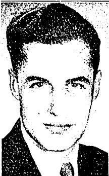 File:Edwin C. Tracy.png
