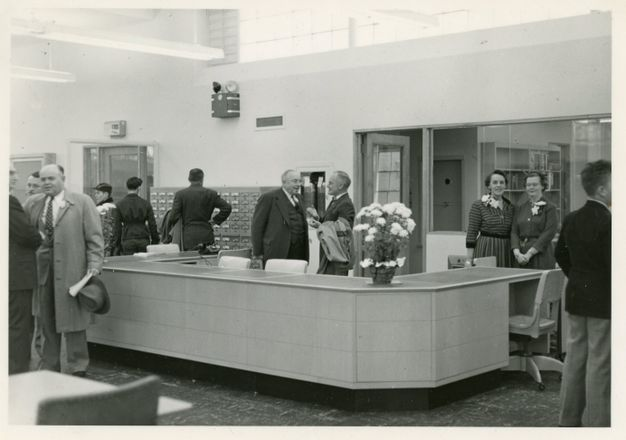 File:Faxon Library, 1954.jpg