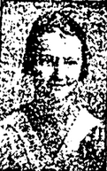 Shirley B. Goodwin (1917)