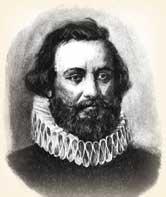 Cushman, Robert