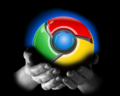 Google-chrome-in-hands.png