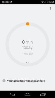 Google-Fit-Screenshot-v1 0