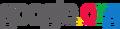 Google.org logo.png