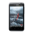 Htc-thunderbolt.png