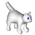 185px-Tabby Cat Standing.png