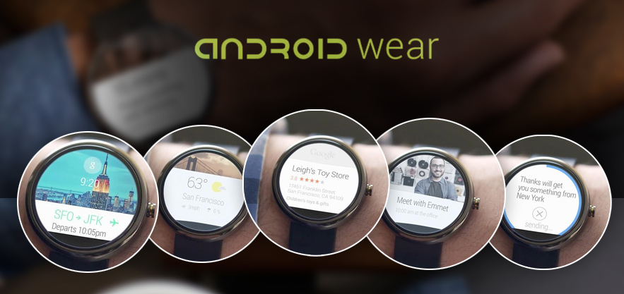 23975-Android-Wear update-1