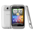 Htc-wildfire-s.png
