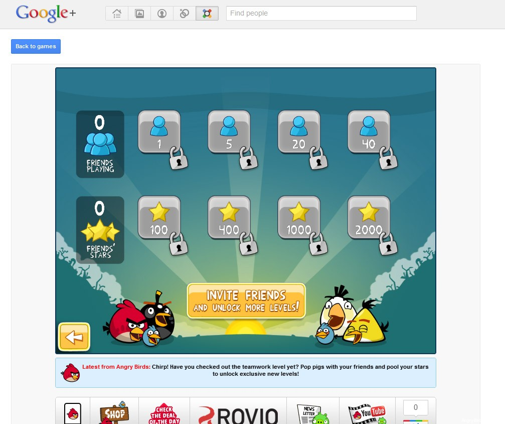 image angry birds google teamwork level selection jpg google