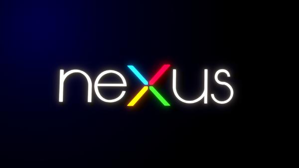 Google-nexus-5x-6p-italia