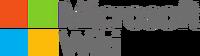 Wiki-wordmarkMs