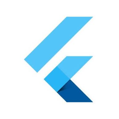 Flutter | Google Wiki | FANDOM powered by Wikia