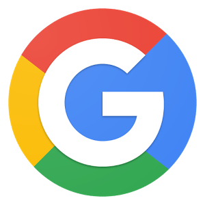 Google go google wiki fandom powered by wikia google go voltagebd Images