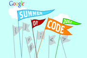Google Summer of Code 2012