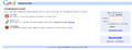 Gmail2009.png
