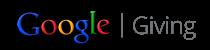 GoogleGiving