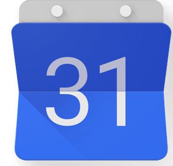 google calendar google wiki fandom powered by wikia