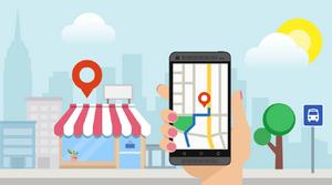Wizytówka-Google-moja-firma
