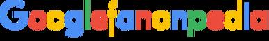 Festisite google