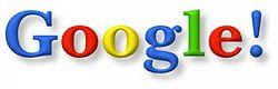File:Google1.jpg