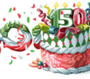 150th Anniversary of the Italian Unification