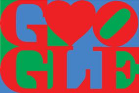 File:Valentines11-hp.jpg