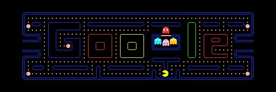 File:Pacman10-hp.png