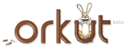 Orkut Happy Easter2008