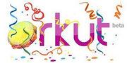 Doodle braziliaans carnaval orkut 2010