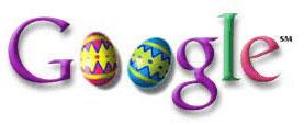 Easter logo2000