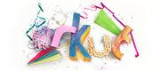 Orkut doodle carnaval2011