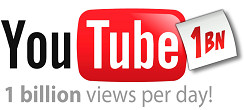 File:YouTube 1bn views.jpg