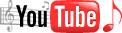 Doodle youtube symfonie orkest