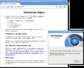735px-File-Chromium-Linux-Alpha.png