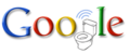 Google TiSP Logo.png
