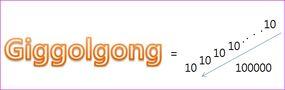 Giggolgongtower
