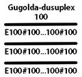 Gugolda-dusuplex.jpg