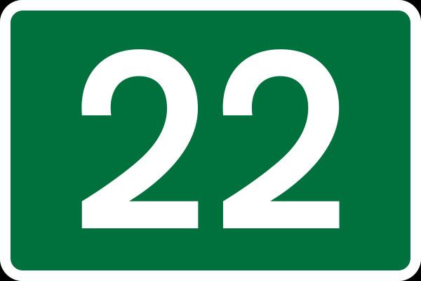 DPR 380/2001 Testo Unico Edilizia 2020 – aggiornato …