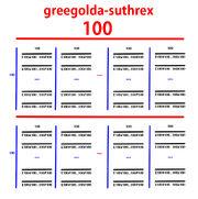 Greegolda-suthrex