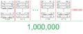 Suporcal visualization.png