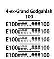 4-ex-Grand Godgahlah.jpg
