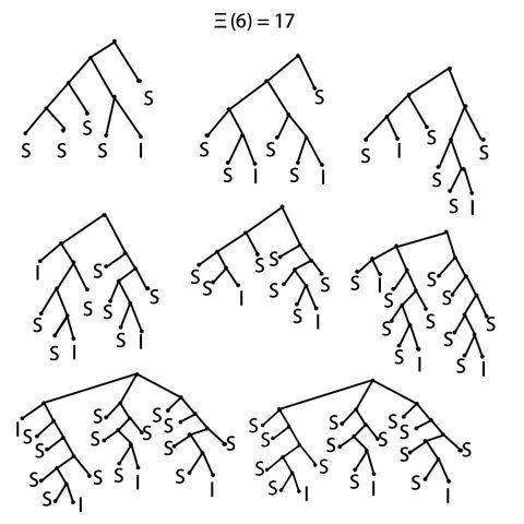 ファイル:XI(6).jpg