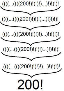 Quintgrand faxul visualization