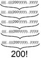 Quintgrand faxul visualization.png