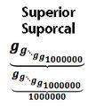 Superior Suporcal.jpg